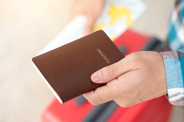 خدمات وکالت وکیل مهاجرت