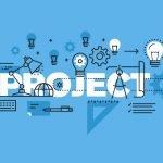 اخلاق حرفه ای در مدیریت پروژه