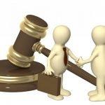قاعده استاپل در حقوق چیست