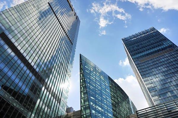 قانون پیشفروش ساختمان