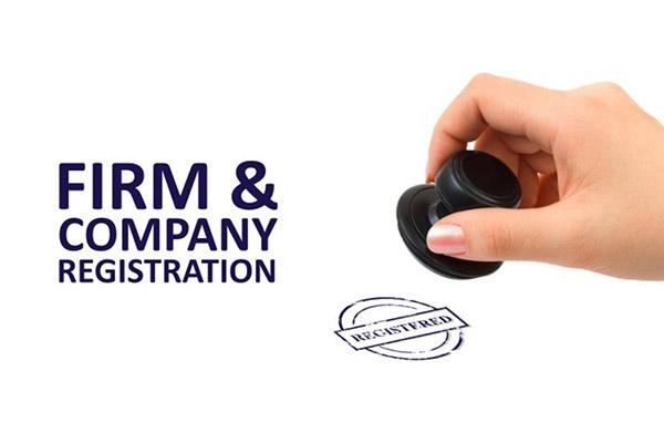 ثبت شرکت چیست