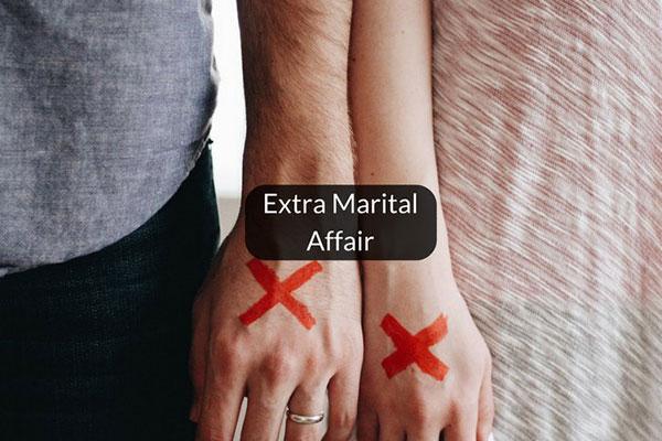 مجازات رابطه نامشروع چیست