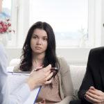 وکالت طلاق در کرج