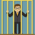 درجه بندی حبس ها
