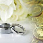 طلاق توافقی،مراحل طلاق توافقی
