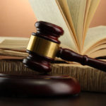 وکیل در کرج-وکالت در کرج