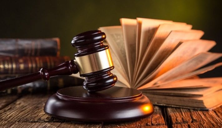 وکیل ارزان در کرج