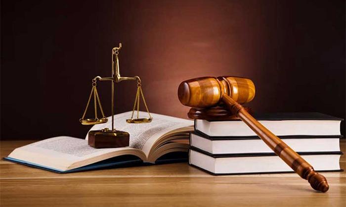وکیل در کرج وکالت در کرج
