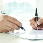 قرارداد-مشارکت-در ساخت