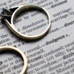 طلاق توافقی تهران