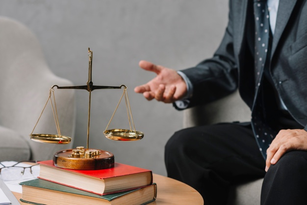 وکیل در عظیمیه کرج